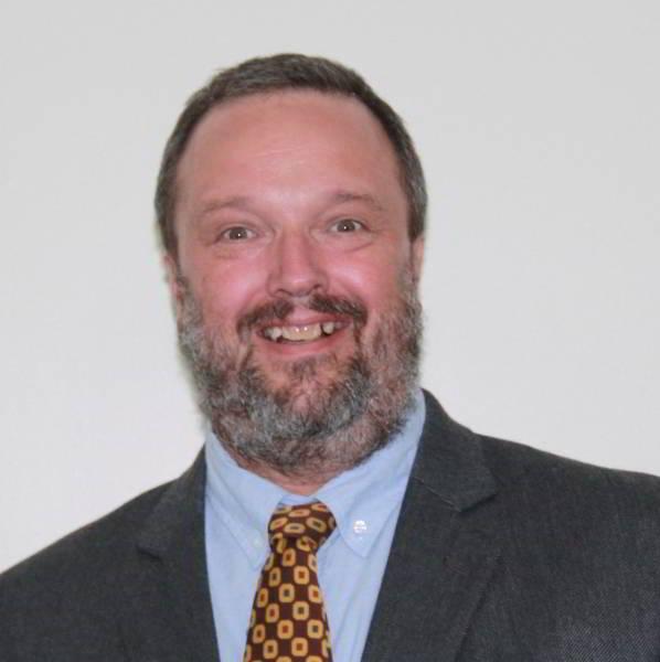 Attorney Joseph E. Horey