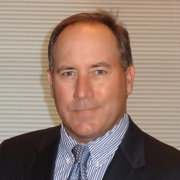 Attorney Michael J. Sipos