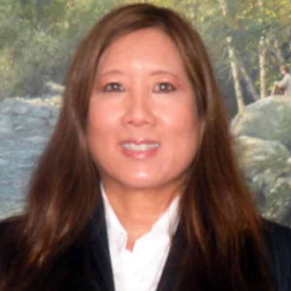 Attorney Allison G. Yee