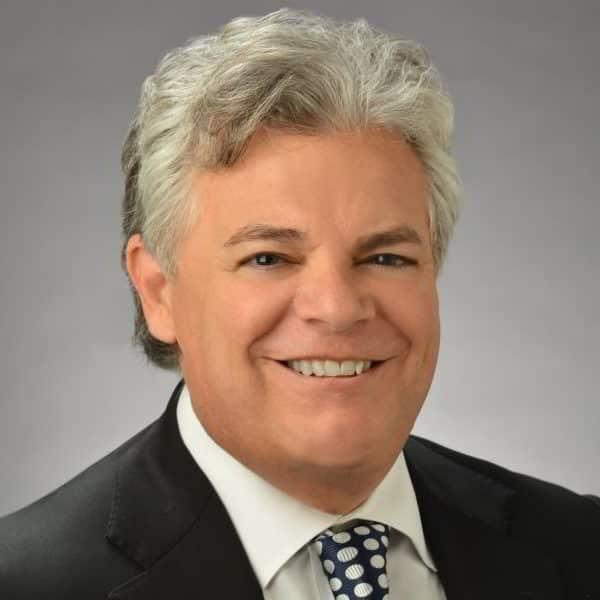 Attorney Carlos Perez-Mesa