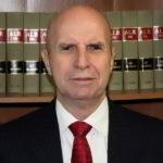 Michael Berman Guam Attorney