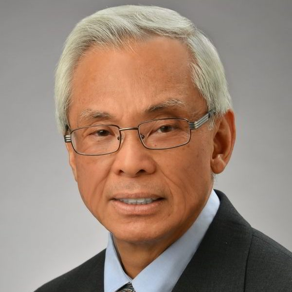 Attorney Reginald K. T. Yee