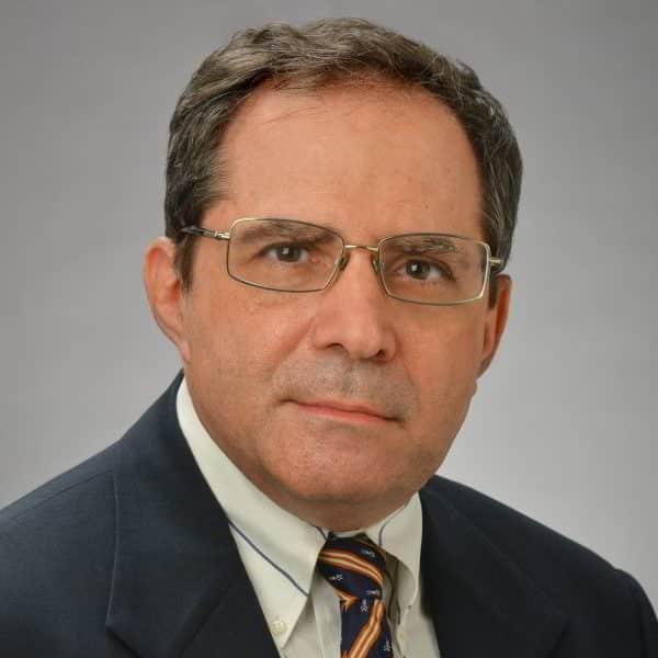 Attorney Scott I. Batterman