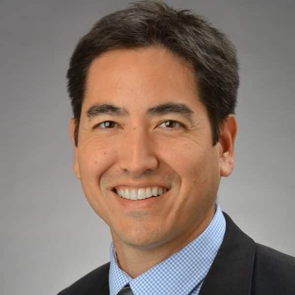 Attorney Steven K. Idemoto