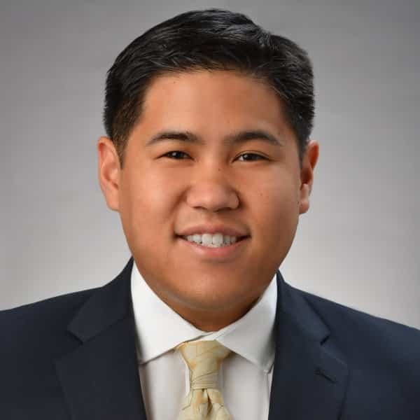 Attorney Matthew H. Murakami