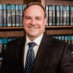 David Banes Saipan Attorney CNMI Law Firm