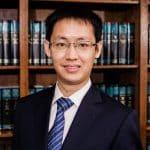 Denny Nie Saipan Attorney CNMI Law Firm