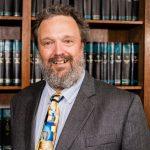 Joseph Horey Saipan Attorney CNMI Law Firm