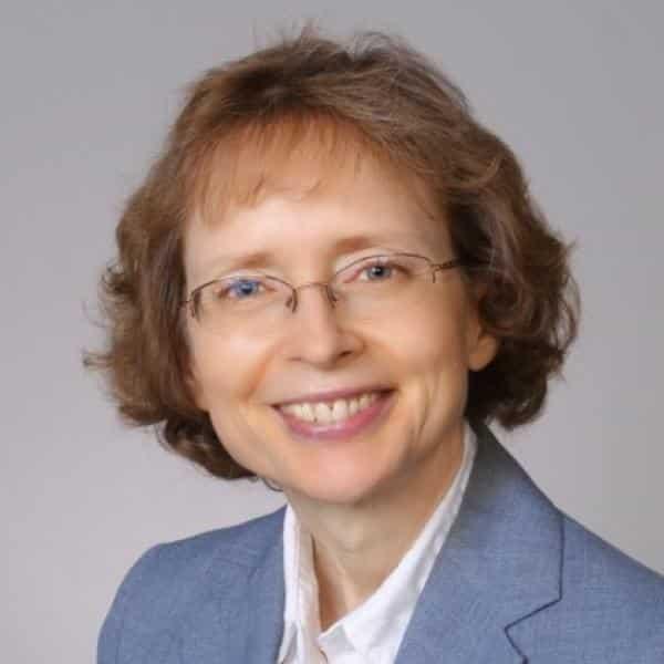 Attorney Bonnie L. Moore