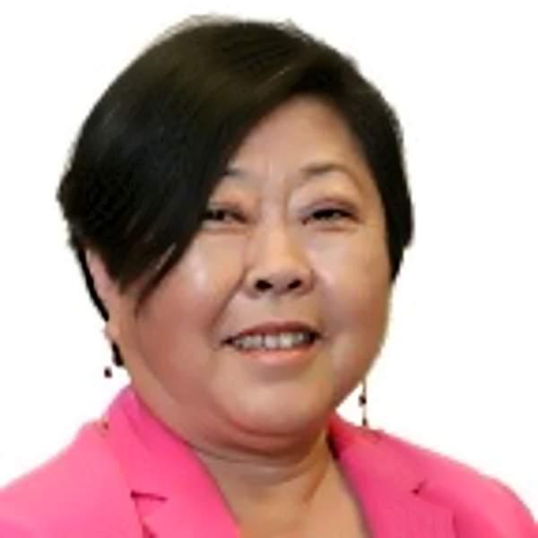 Attorney Yuriko J. Sugimura
