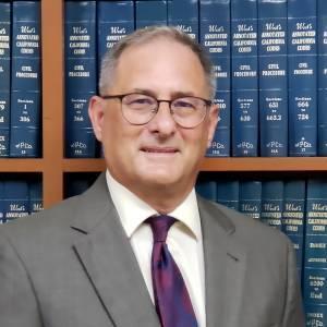 Richard Miller Saipan Attorney CNMI Law Firm