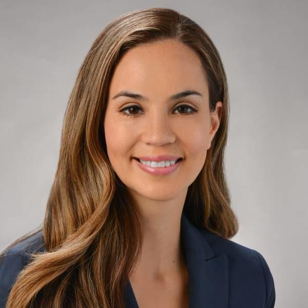 Attorney Colette Errico